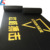 factory safety wrestling mat cover rollout mats boxing floor