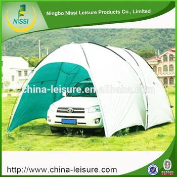 Nylon Good Efficiency Outdoor Folding Car Garage Tents  sc 1 st  Alibaba & Nylon Good Efficiency Outdoor Folding Car Garage Tents - Buy Car ...