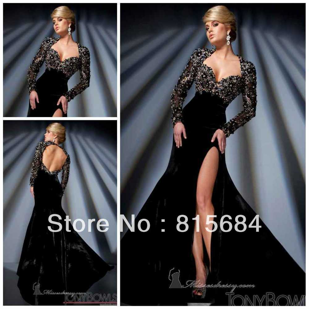 17d5d2a0280 Best Shop For Prom Dresses Uk - Gomes Weine AG