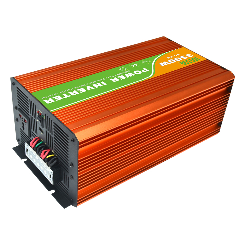 inverters pure sine wave 7000 watt peak solar <strong>max</strong> 3500w