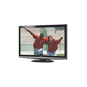 Panasonic VIERA G1 Series TC-L37G1 37-Inch 1080p 120Hz LCD HDTV