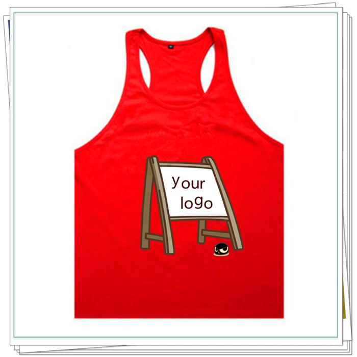 7c13c878aa784f China gym vest top wholesale 🇨🇳 - Alibaba