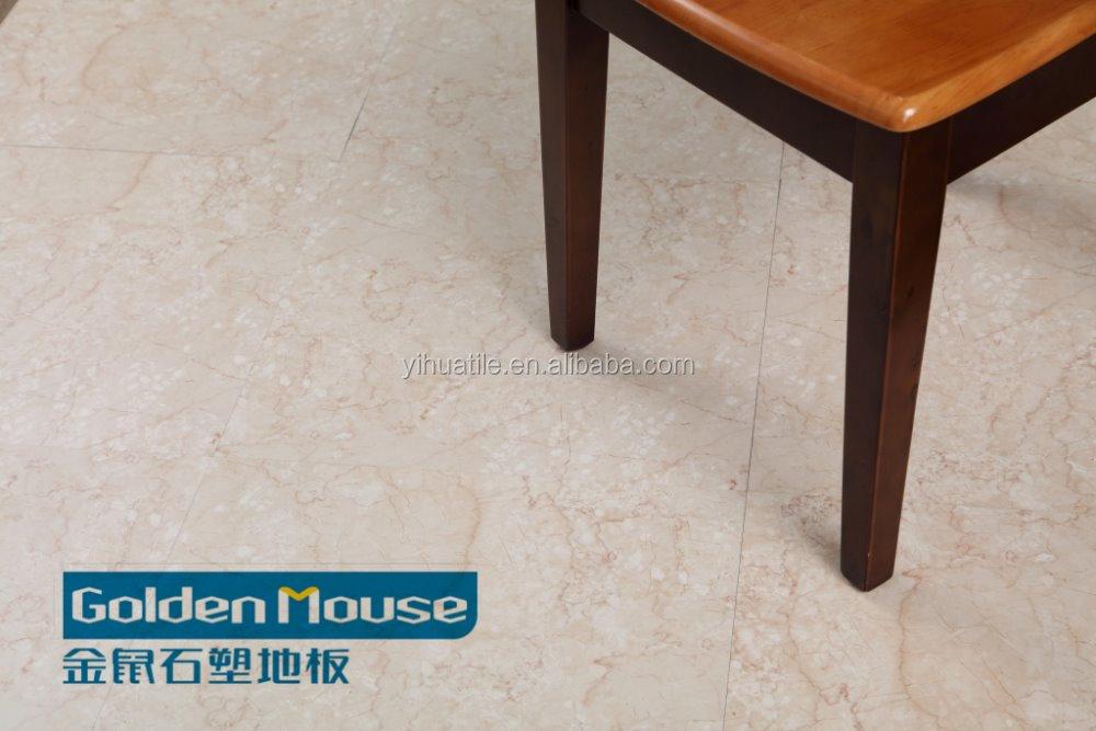 Awesome 12 X 24 Floor Tile Big 12X12 Floor Tile Clean 12X24 Slate Tile Flooring 24 X 48 Ceiling Tiles Young 3 X 6 Marble Subway Tile Blue4 X 8 Ceramic Tile 9x9 Vinyl Floor Tiles, 9x9 Vinyl Floor Tiles Suppliers And ..