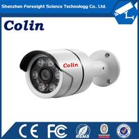 Plastic web cams prices made in China