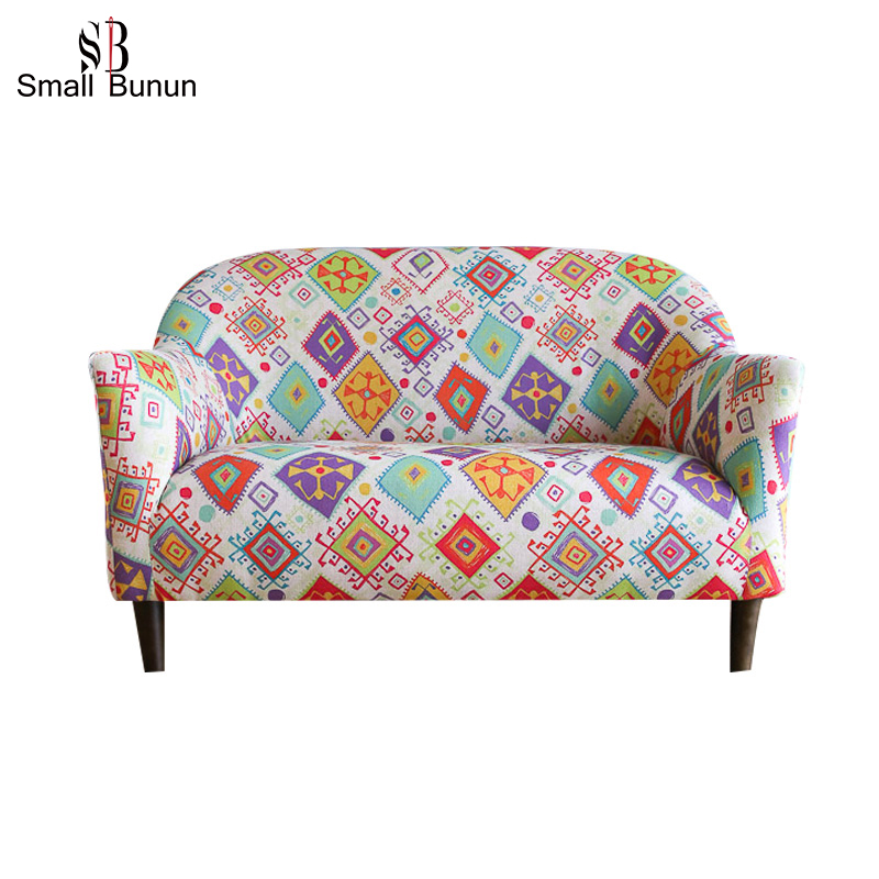 Cheap Jute Fabric For Sofa Upholstery Material Buy Fabric For Sofa