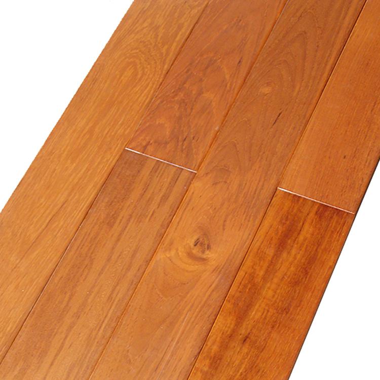 Oak Dark Fumed White Brushed Burma Teak Wood Price Buy Burma Teak Wood Teak Wood Price Burma Teak Wood Price Product On Alibaba Com