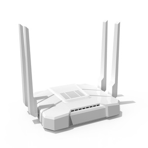 Wifi Router 5ghz, Wifi Router 5ghz Suppliers and
