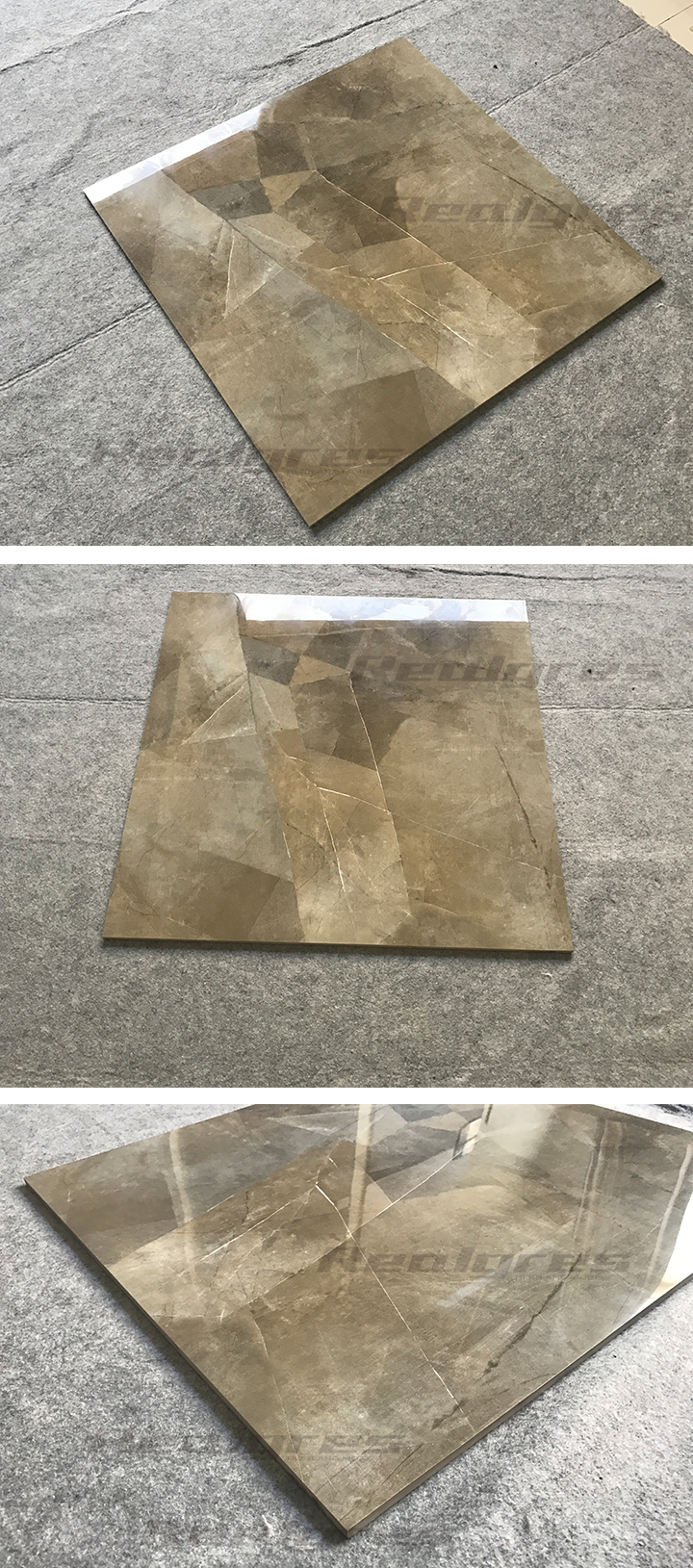 Mirror polished porcelain marble floor tile lowes polished marble mirror polished porcelain marble floor tile lowes polished marble tile prices in pakistan dailygadgetfo Images