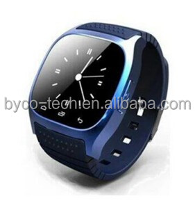 Promotions big discount1.44 inch touch screen bluetooth cell phone and watch