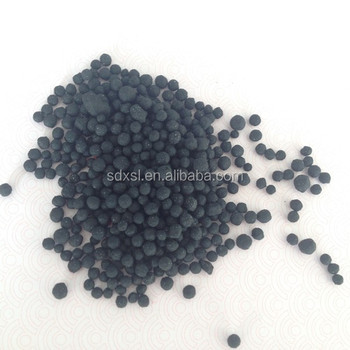 Bio Organic Fertilizer Bacteria Npk Soil Improvement - Buy Chitosan  Fertilizer,General Hydroponics,Fertilizer Raw Materials Product on  Alibaba com