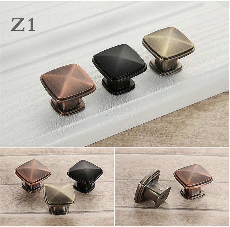 Zinc 22 (5).JPG