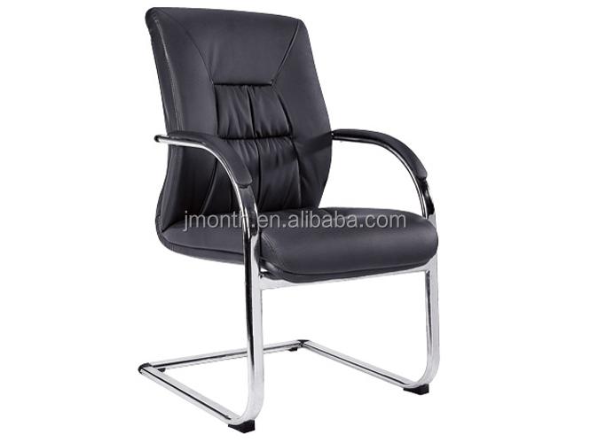 Sedie Da Ufficio Senza Ruote : Esecutivo sedie da ufficio esecutivo sedia in stile di lusso senza