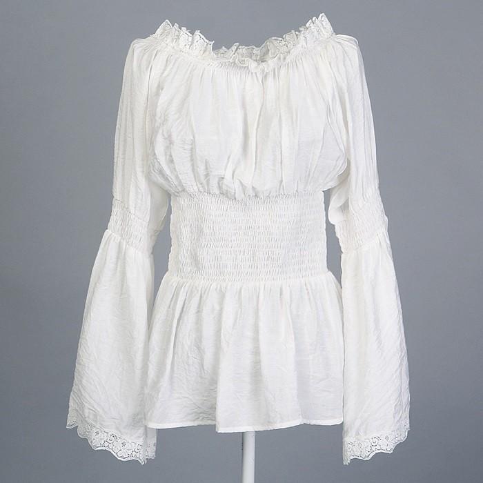 cd14cc17e Venta al por mayor hippie blouse-Compre online los mejores hippie ...