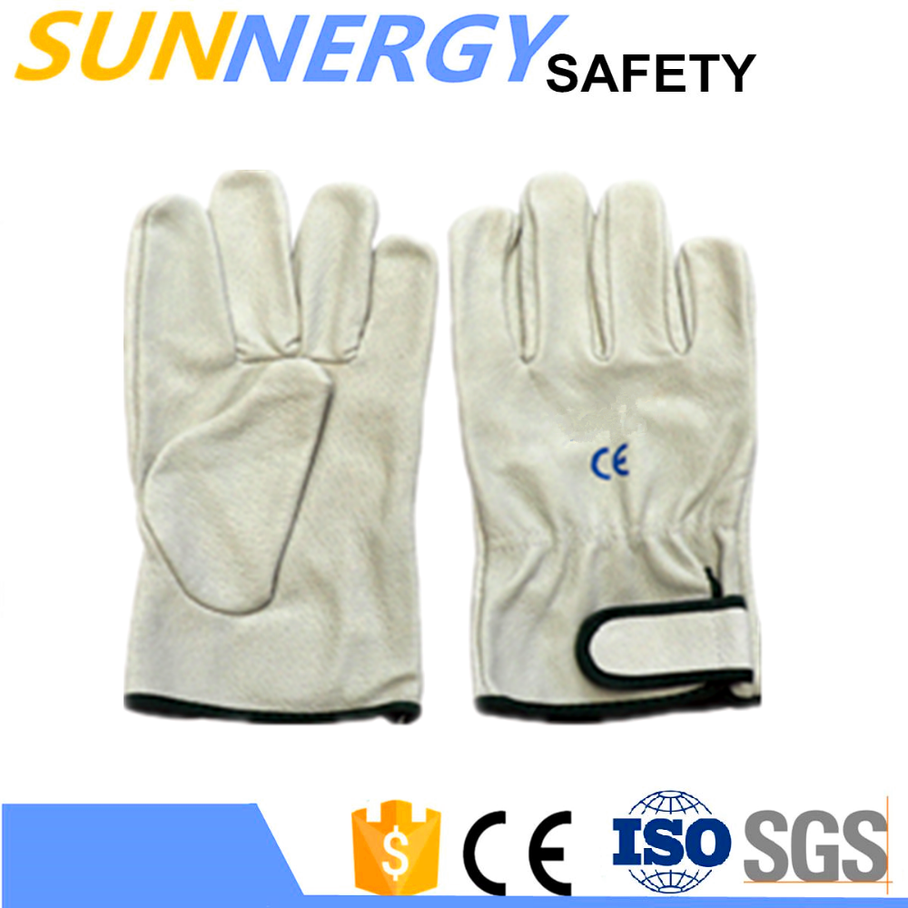 Buy leather gloves in bulk - Cheap Work Gloves Cheap Work Gloves Suppliers And Manufacturers At Alibaba Com