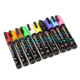 manufacturer new markers chalk marker, Chalk Ink 6mm Earthy dry erase chalk markers, chalk ink marker earch colors