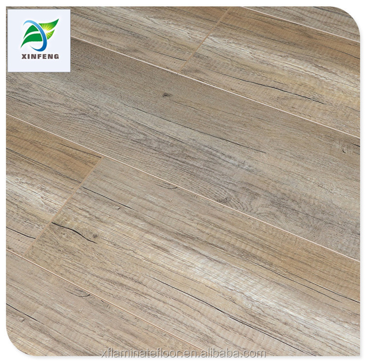 How Is Laminate Flooring Made german made laminate flooring, german made laminate flooring