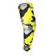 HYL-5905 custom design print camo UV protective sport arm sleeves for cycling