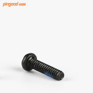 Best price stainless steel zinc screw thread rolling screws