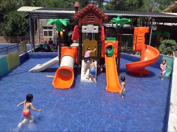 Ordinaire Playground Rubber Mulch/playground Slides/backyard Playgrounds