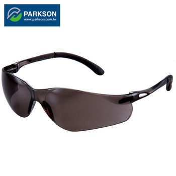 ec54f2e8d9f PARKSON SAFETY Taiwan Amazon TOP Sells!! Driving Riding Anti Dust UV  Protection Safety Sunglasses