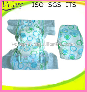 baby cloth diaper disposable baby diapers turkey