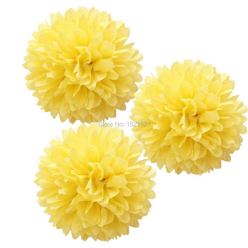 Cheap Wedding Flowers Yellow Find Wedding Flowers Yellow Deals On