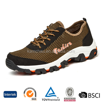 Clearance Best Cheap Cool Cushioned Mens Highest Rated Waterproof Hiking Shoes And Boots Buy Waterproof Hiking Shoes Boots Best Cheap Cushioned