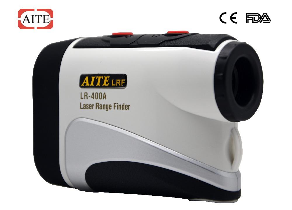 Ultraschall Entfernungsmesser Nikon : Ultraschall entfernungsmesser nikon: sypad