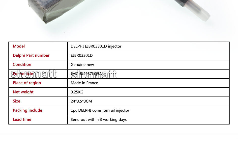 Genuine ejbr03301d delphi injector for jmc jx493zlq3a vehicles (2).jpg