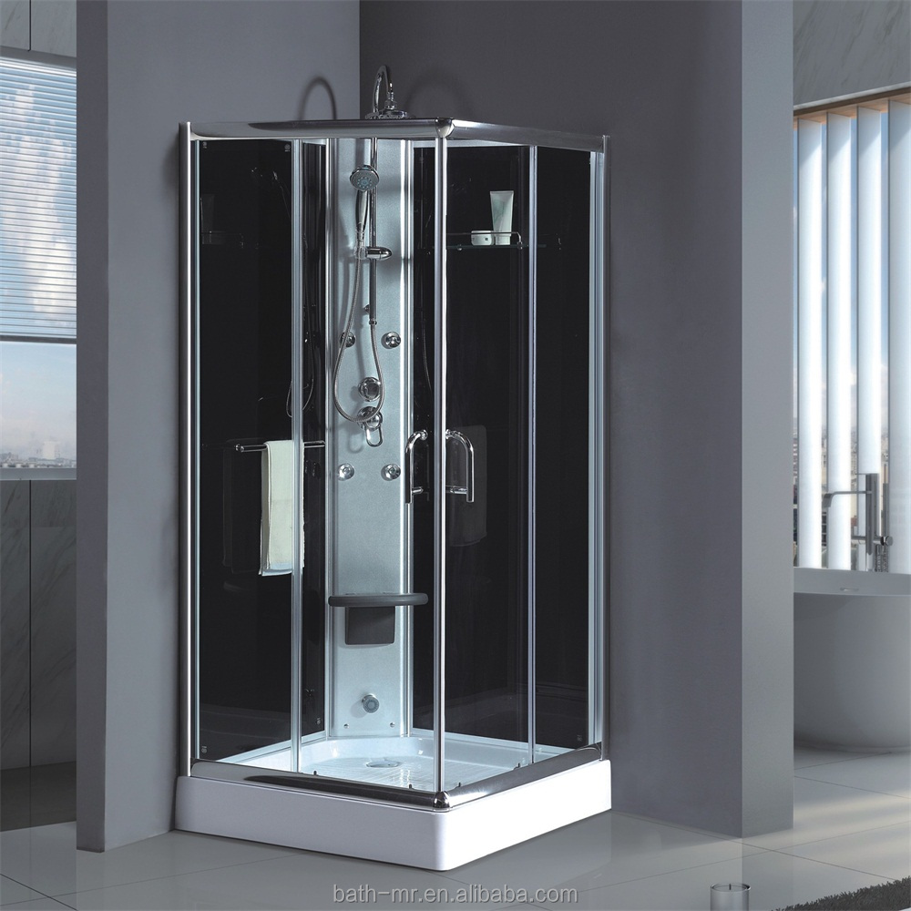 Shower Cabin Without Roof Wholesale, Shower Cabin Suppliers - Alibaba