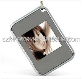 1.5 inch digital photo frame excellent choice for gifts