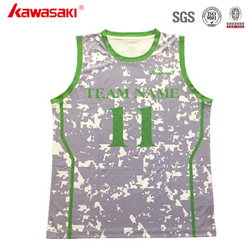 d1c059c817f Top Style Camo Design Pattern Camouflage Basketball Jersey For Men ...