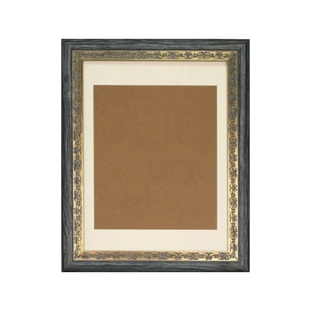 China Suppliers Large Size Painting Frames for Decoration