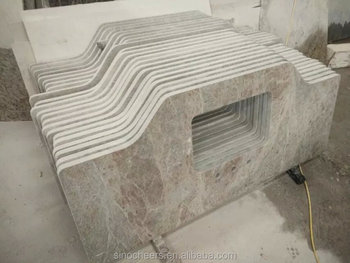 Wonderful Marble Veneer Countertops Bathroom Vanity Tops Kitch Countertops