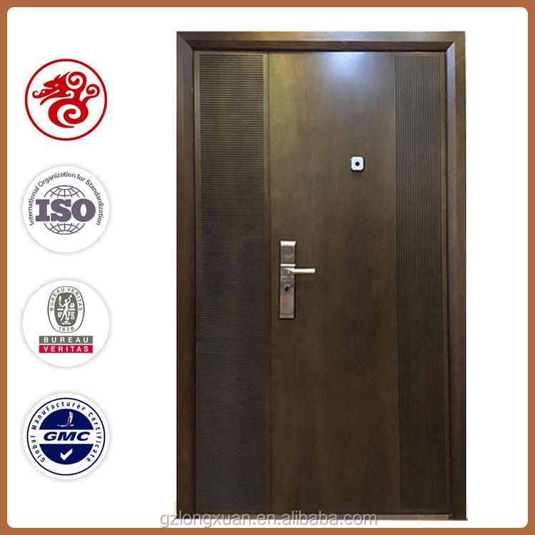 Flat Doors Design Awesome Flat Panel Interior Doors Best 25 4