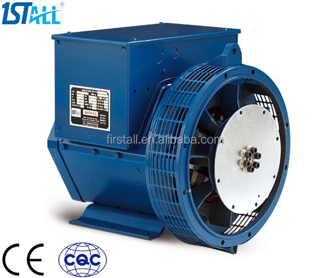 10kw Elektrik 220 V Ac Generator Dynamo Buy 10kw Generator Listrik