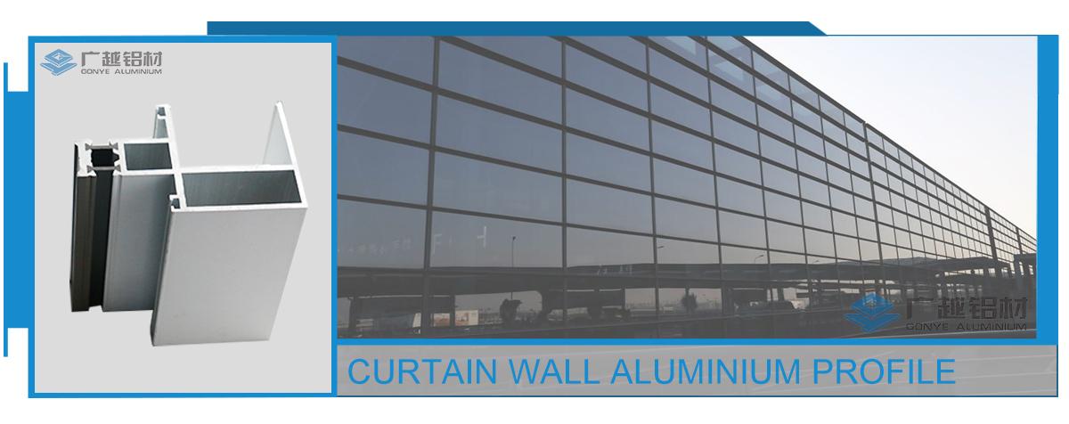 Nett Aluminium Hausrahmen Galerie - Benutzerdefinierte Bilderrahmen ...
