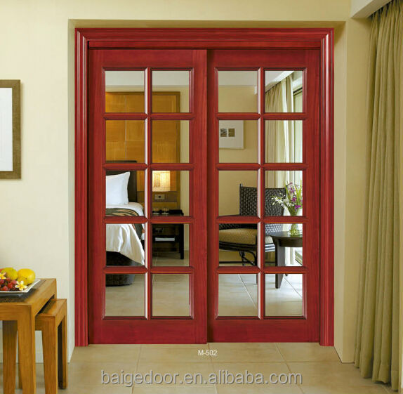 BG-M515 antique carved doors/antique temple doors/indian antique doors - Bg-m515 Antique Carved Doors/antique Temple Doors/indian Antique