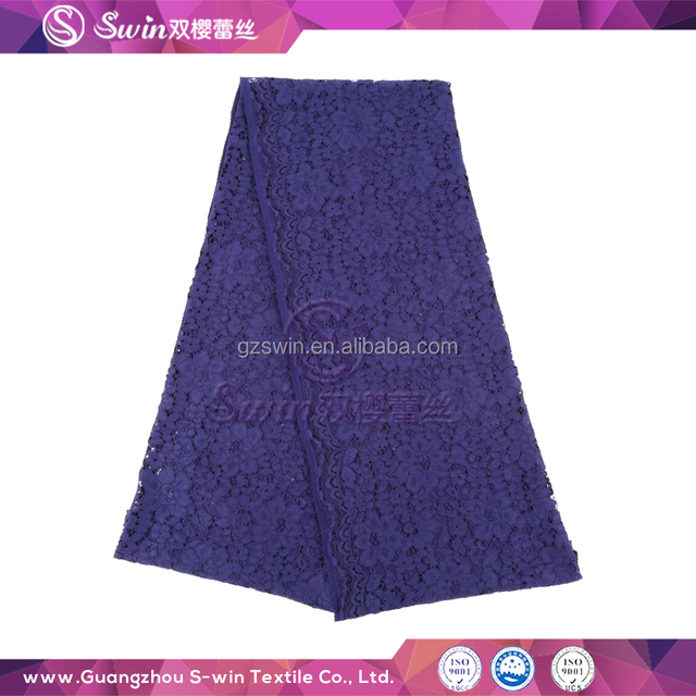 Buy Cheap China cotton purple fabric Products, Find China cotton ...