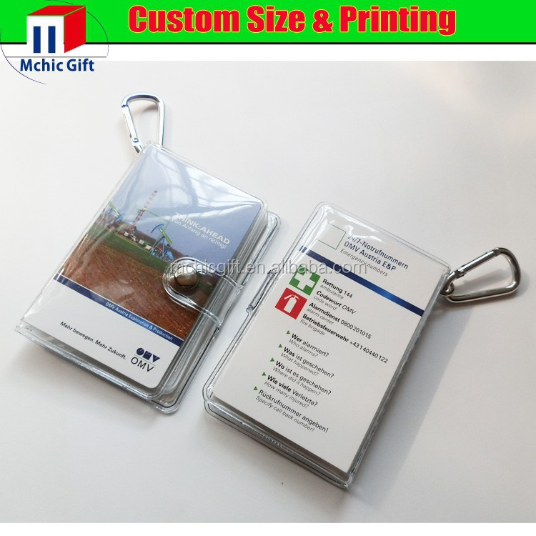 Printed Business Card Boxes, Printed Business Card Boxes Suppliers ...