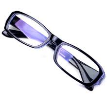 SO & EI солнцезащитные очки с прозрачными линзами прямоугольная Женская оправа для очков защита глаз защита от излучения мужские Оптические о...(Китай)