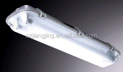 China double fluorescent light fixture t8 china double fluorescent light fixture t8 manufacturers and suppliers on alibaba com