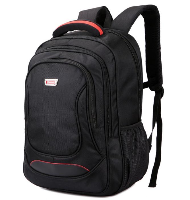 Black Kids Backpack - Top Reviewed Backpacks