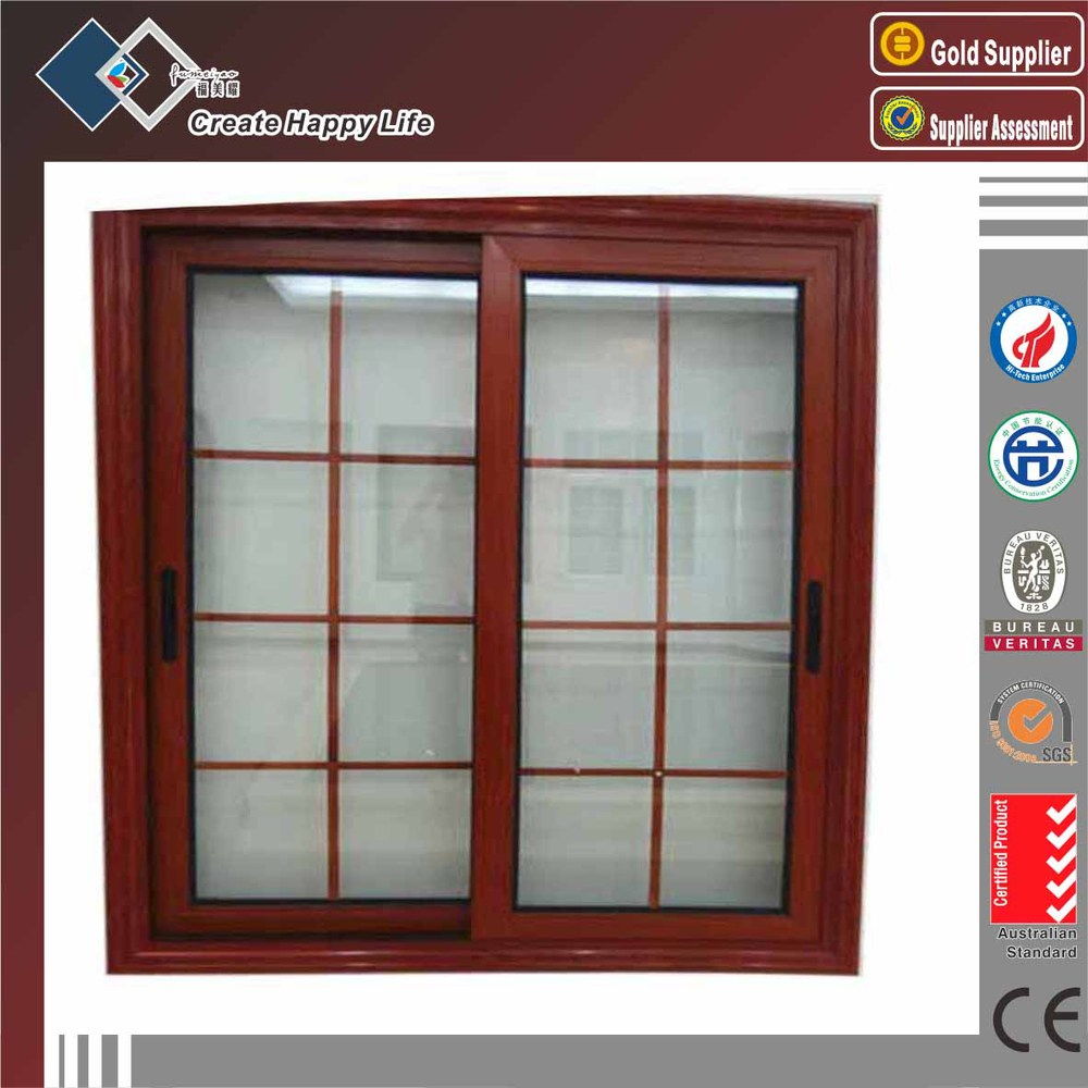 Exterior house windows design - Aluminium Window Frame And Glass Design Sliding Type Aluminium Window Frame And Glass Design Sliding Type Suppliers And Manufacturers At Alibaba Com