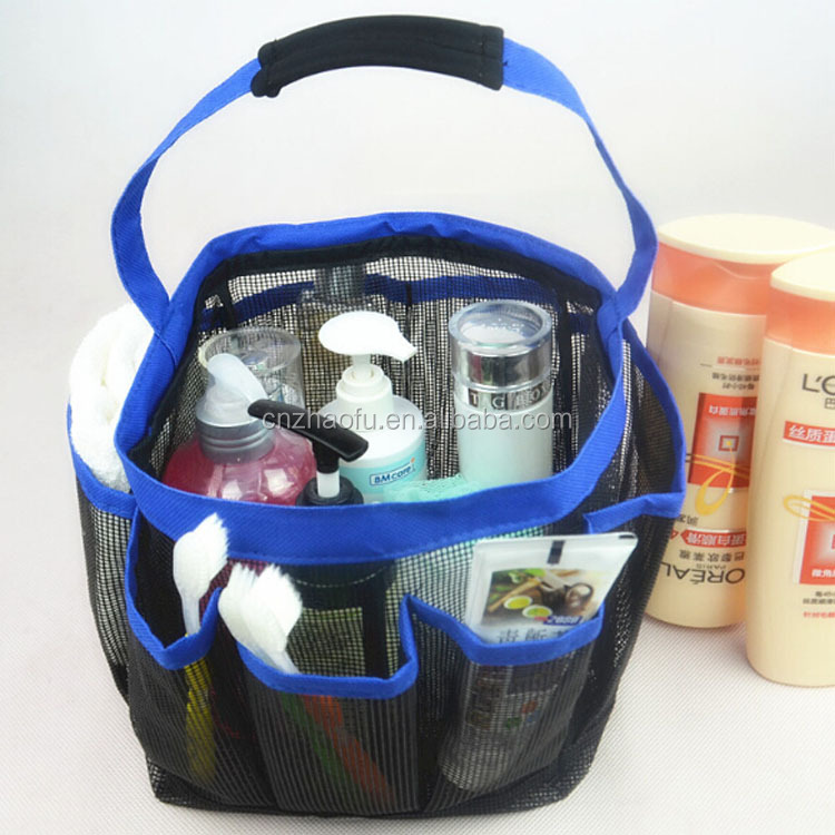 8 Pocket Shower Caddy, 8 Pocket Shower Caddy Suppliers and ...