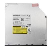 HL GS40N DVD Driver Laptop Ultra Slim 9.5mm SATA Super Multi DVD Rewriter Drive DVD Burner