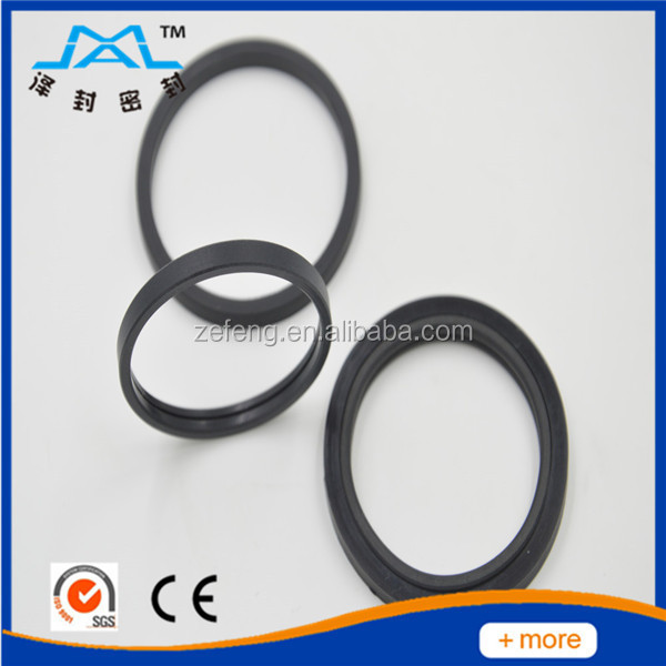 Chinese agent manufacture CFW standard oil seal