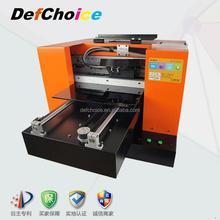 Brand digital banner printing machine price