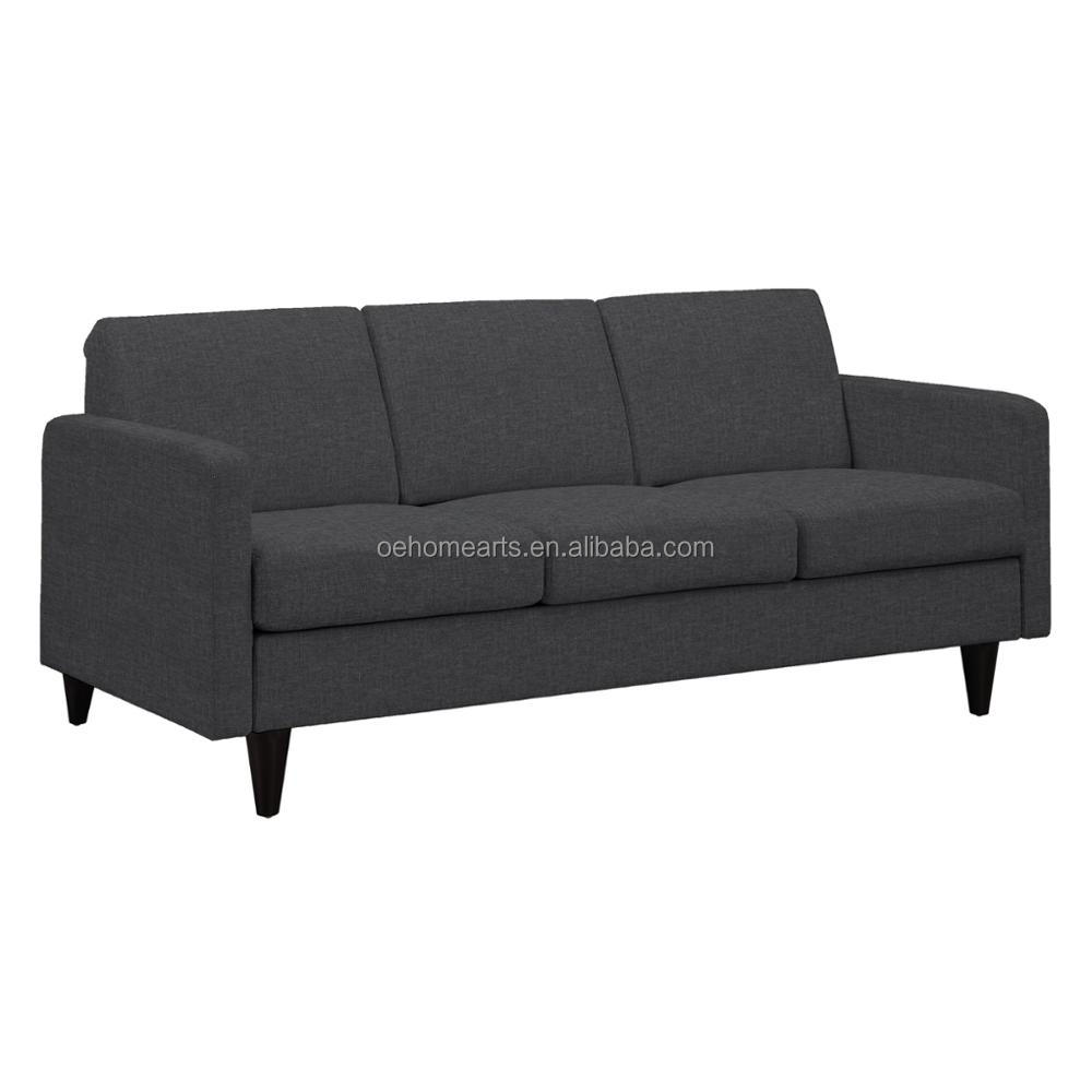 Sf00010 Professional China Factory Direct Sale Wholesale Second Hand Sofa Buy Second Hand Sofa China Factory Direct Sale Second Hand Sofa Second