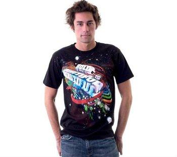 Custom t shirts white plains nyc buy custom t shirts for Custom tee shirts nyc